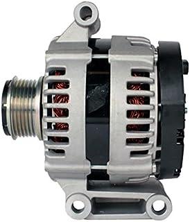 Suchergebnis Auf Für Lichtmaschinen Hella Lichtmaschinen Ersatz Tuning Verschleißteile Auto Motorrad