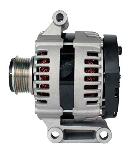 HELLA 8EL 012 426-491 Generator - 150A
