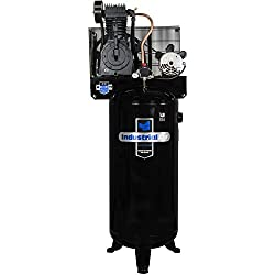 Best 60 Gallon Air Compressors-2019 Review & Buying Guide By Expert 29