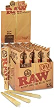 Best raw cones 6 pack Reviews