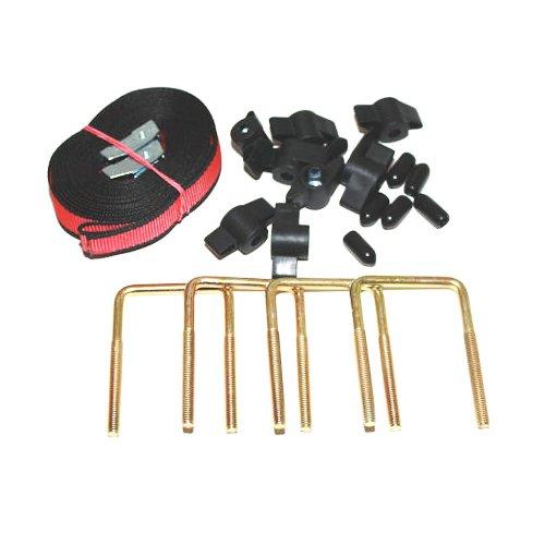 KAMEI 0 52695 10 Montagesatz