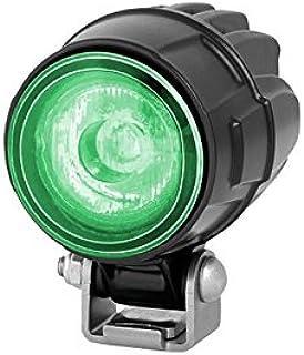 Suchergebnis Auf Für Scheinwerfer Komponenten Hella Scheinwerfer Komponenten Leuchten Leuchte Auto Motorrad