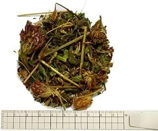 ハーブ茶 レッドクローバー 1kg