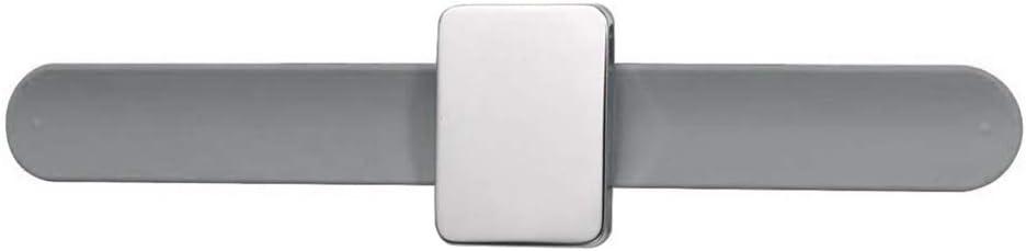 Magnetic Tulsa Mall Pin Holder Square Arm Free Shipping Cheap Bargain Gift Cushion C