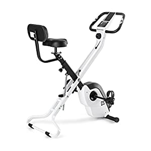 Tecnovita by BH Easy B - Bicicleta Plegable: Amazon.es: Deportes y ...
