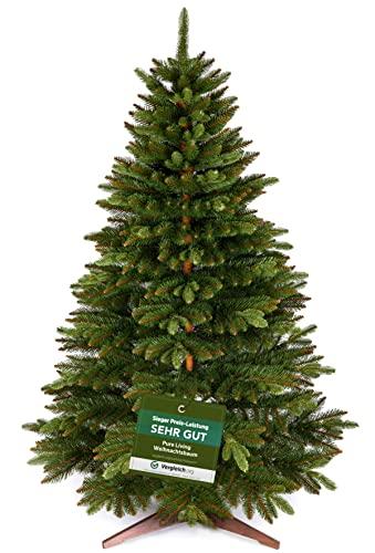 PURE LIVING -  Weihnachtsbaum