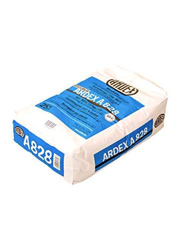 Ardex A 828 Wandspachtel