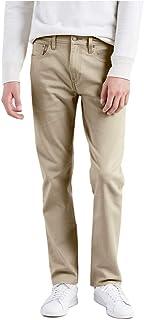 Levi's Men's Big & Tall 502 Regular Taper Fit Pant Casual Pants