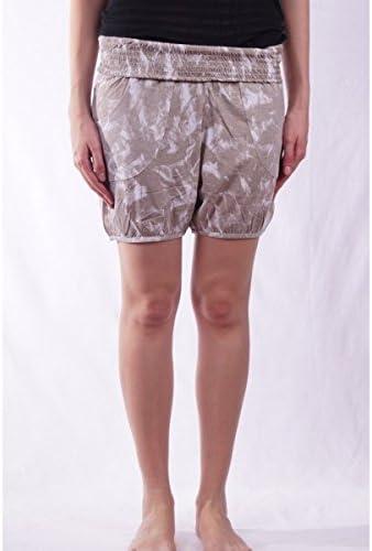 Nikita Sale special price Clothing free AUGUSTINS Shorts Brown