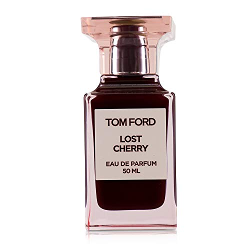 Tom Ford Lost Cherry 50ml Eau de Parfum