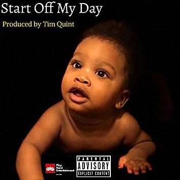 Start Off