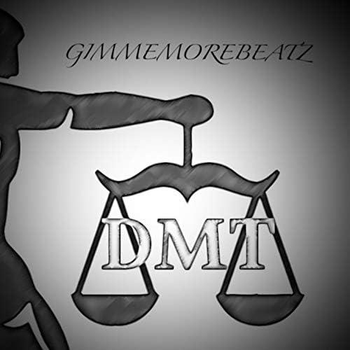 GIMMEMOREBEATZ