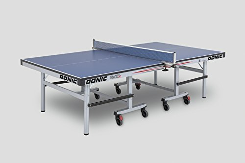 Donic Waldner Premium 30 Table Tennis Table