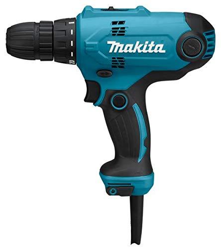 Makita DF0300/2 Drill Driver, 240 V