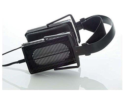 Stax SR-L300 Videokassette