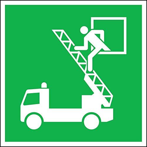 Format 4044589372222–Rettungsausstieg Folie langnachl. 150x 150