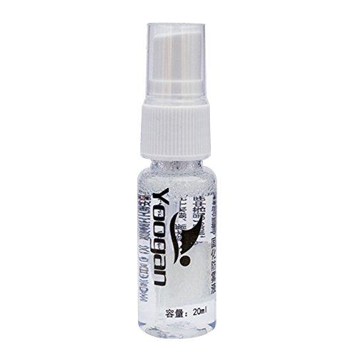 Anti-fog Spray gafas natación/buceo máscaras/Scuba