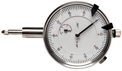 ProForm 66962 Dial Indicator
