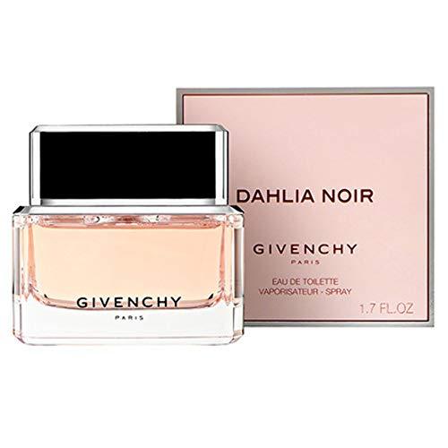 Givenchy Dahlia Noir Eau De Parfum Spray 50ml/1.7oz