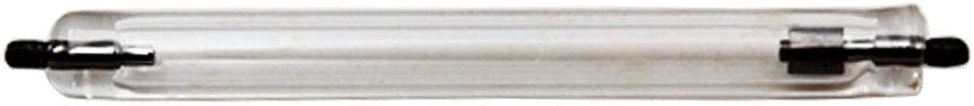 Yudesun Accessories Flash Tube Repair Part Replacement Speedlight for Fujifilm S1000 S1500 S2000 S2000HD S2500