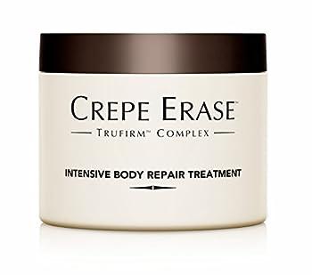 Body Firm - Crepe Erase - Intensive Body Repair Treatment