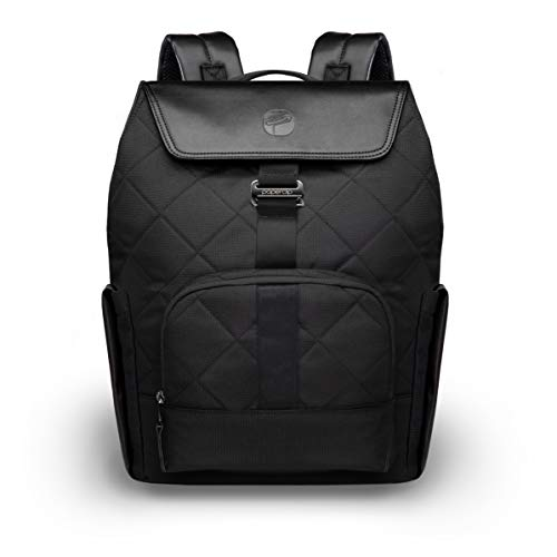 PAPERCLIP JoJo Plus Diaper Bag Backpack - Eco Friendly - Large - Multifunctional