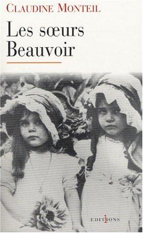 Les Soeurs Beauvoir