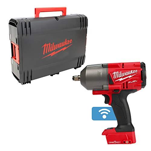 Milwaukee 045242483495 Electric Tools 48-32-4533 Locking Bt Holder 12 In