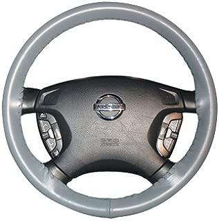 Best wheelskins steering wheel Reviews