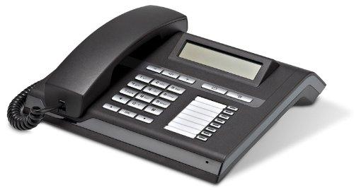 Siemens OpenStage 15 VoIP Telefon