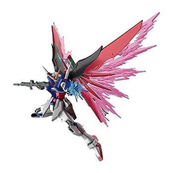 Bandai Spirits Hobby Hgce #224 Destiny Gundam Seed Destiny 1/144 Figure Building Kits Multicolor
