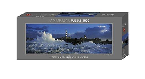 KV&H Verlag 29286 Puzzle, Grey