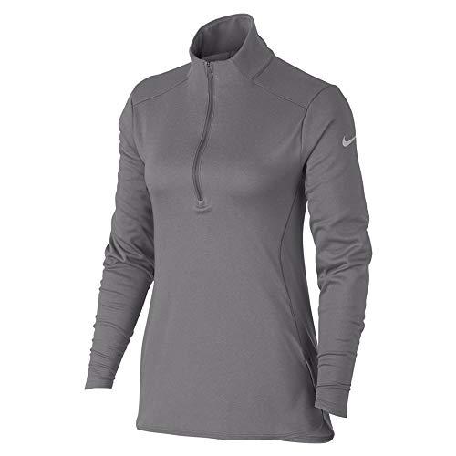 Ropa Golf Mujer Nike Marca NIKE