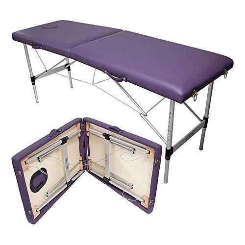 brasero mesa camilla fabricante Bioconfort
