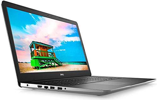 "Dell Inspiron 17 3780 Laptop (Intel i7-8565U 4-Core, 64GB RAM, 2TB PCIe SSD, AMD Radeon 520, 17.3"" Full HD (1920x1080), WiFi, Bluetooth, Webcam, 2xUSB 3.1, 1xHDMI, Backlit Keyboard, Win 10 Pro)"