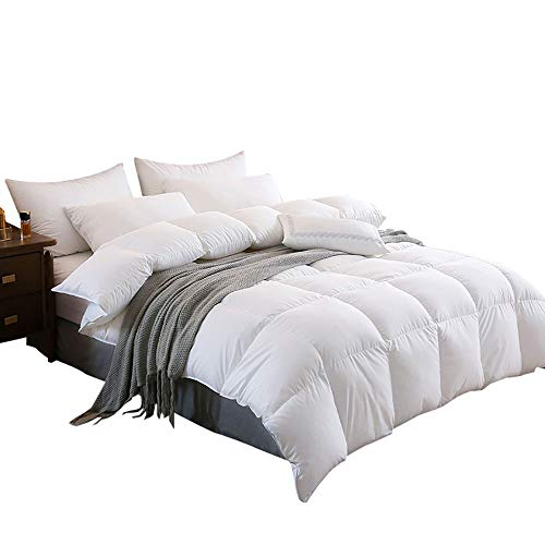 edredón plumón cama 150 fabricante MNBVC