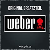 Weber 70128-Résistance Électrique-Q2400 Q240