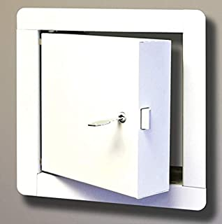 MIFAB Fire Rated Access Panel MPFR 24