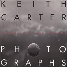 Photographs: Twenty-Five Years