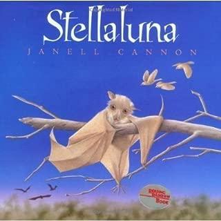 Best stella luna company Reviews