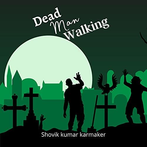 Couverture de Dead Man Walking