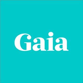 Gaia for Fire TV: Conscious Yoga, Meditation, and Spirituality