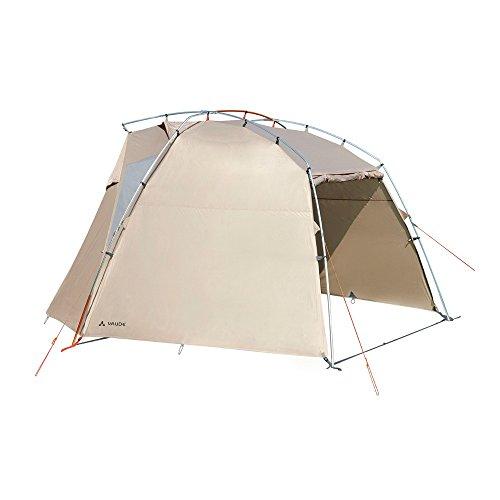 VAUDE, Tenda da Campeggio per Automobile Drive...