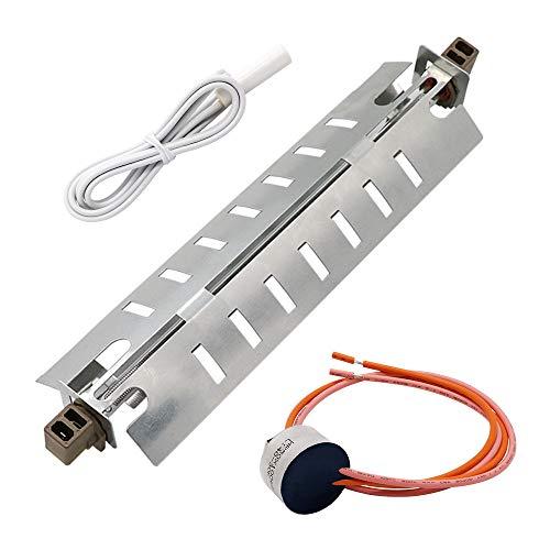 AMI PARTS WR51X10055 Refrigerator Defrost Heater Kit