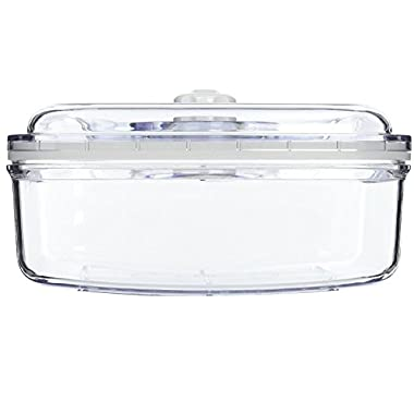FoodSaver Quick 2.25 Quart Marinator T02-0050-015