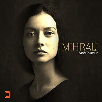 Mihrali