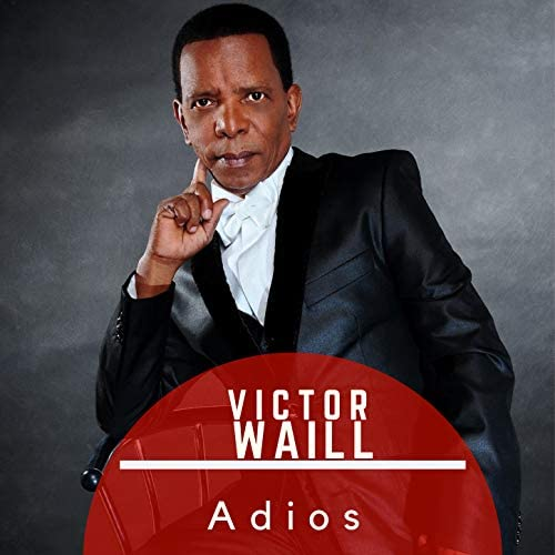 Victor Waill