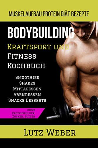 Was ist die Fitness-Diät