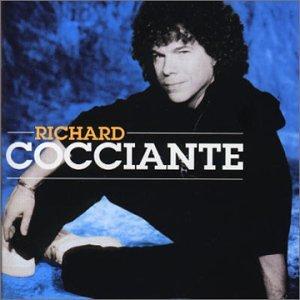 La Compilation Bleue - Best Of (1 CD) [Import anglais]