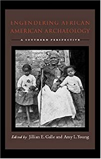 Engendering African American Archaeology: A Southern Perspective